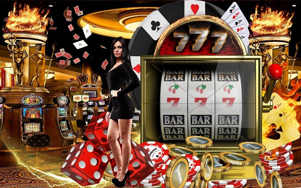 Strategi Romanosky untuk Menang Bermain Judi Roulette