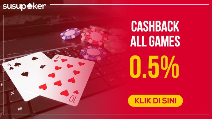 Cara Melawan Pemain Judi Poker