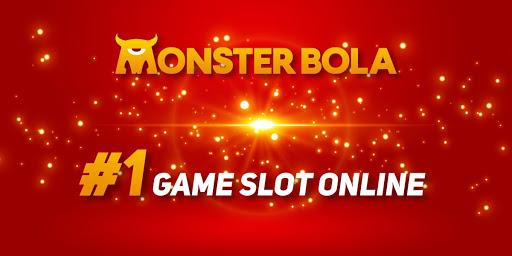 Situs Judi Monsterbola Terpercaya